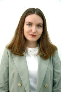 Емельянова Нелли Николаевна