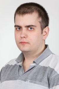 Моисейкин Александр Васильевич